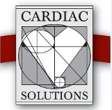 CardiacSolutionsLogo