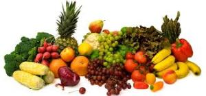 fruitsandvegetables